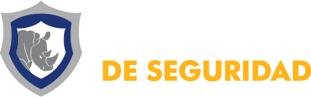 Estatal de Seguridad